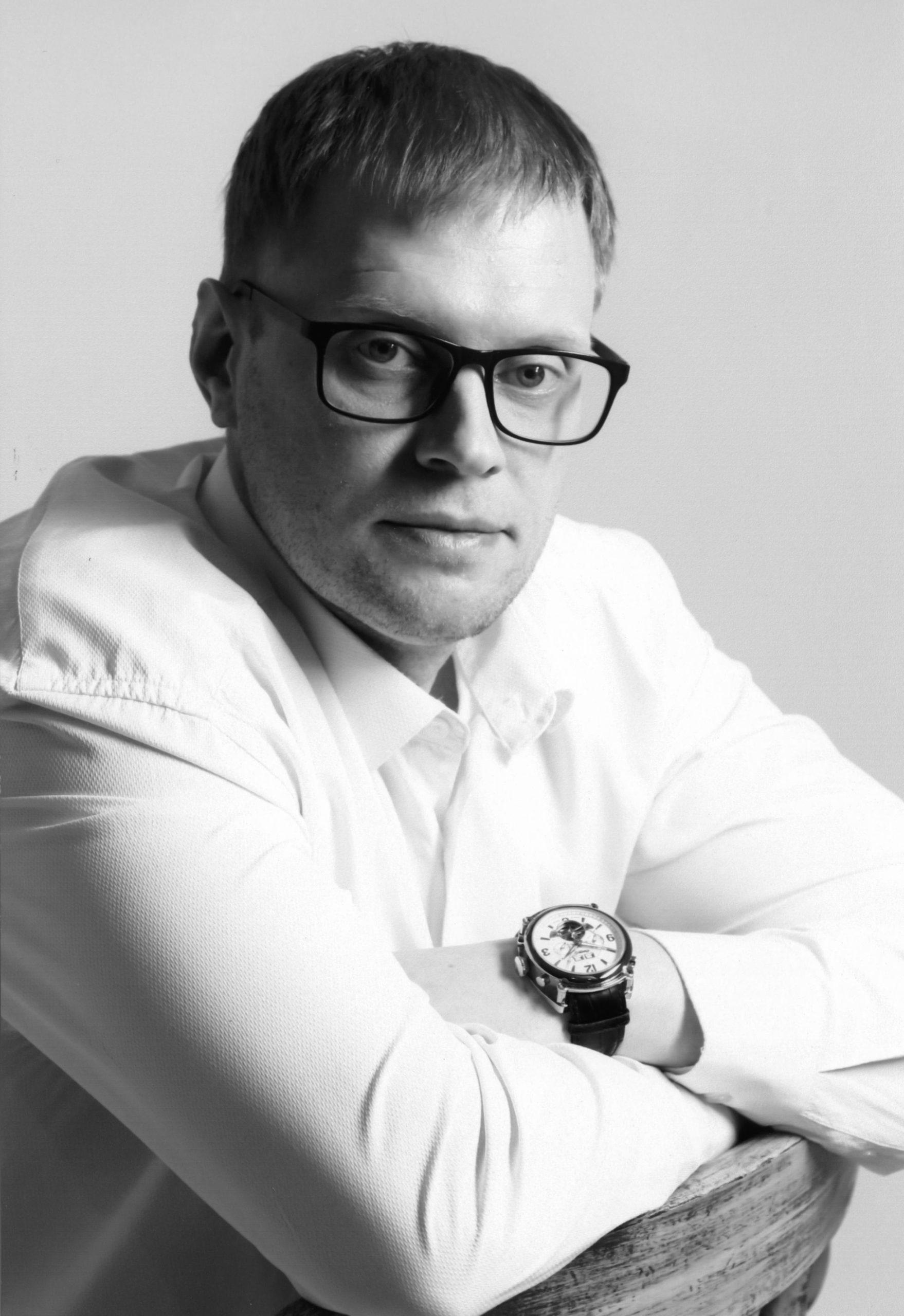 Адвокат по ст. 289 УК РФ Незаконное участие в предпринимательской деятельности