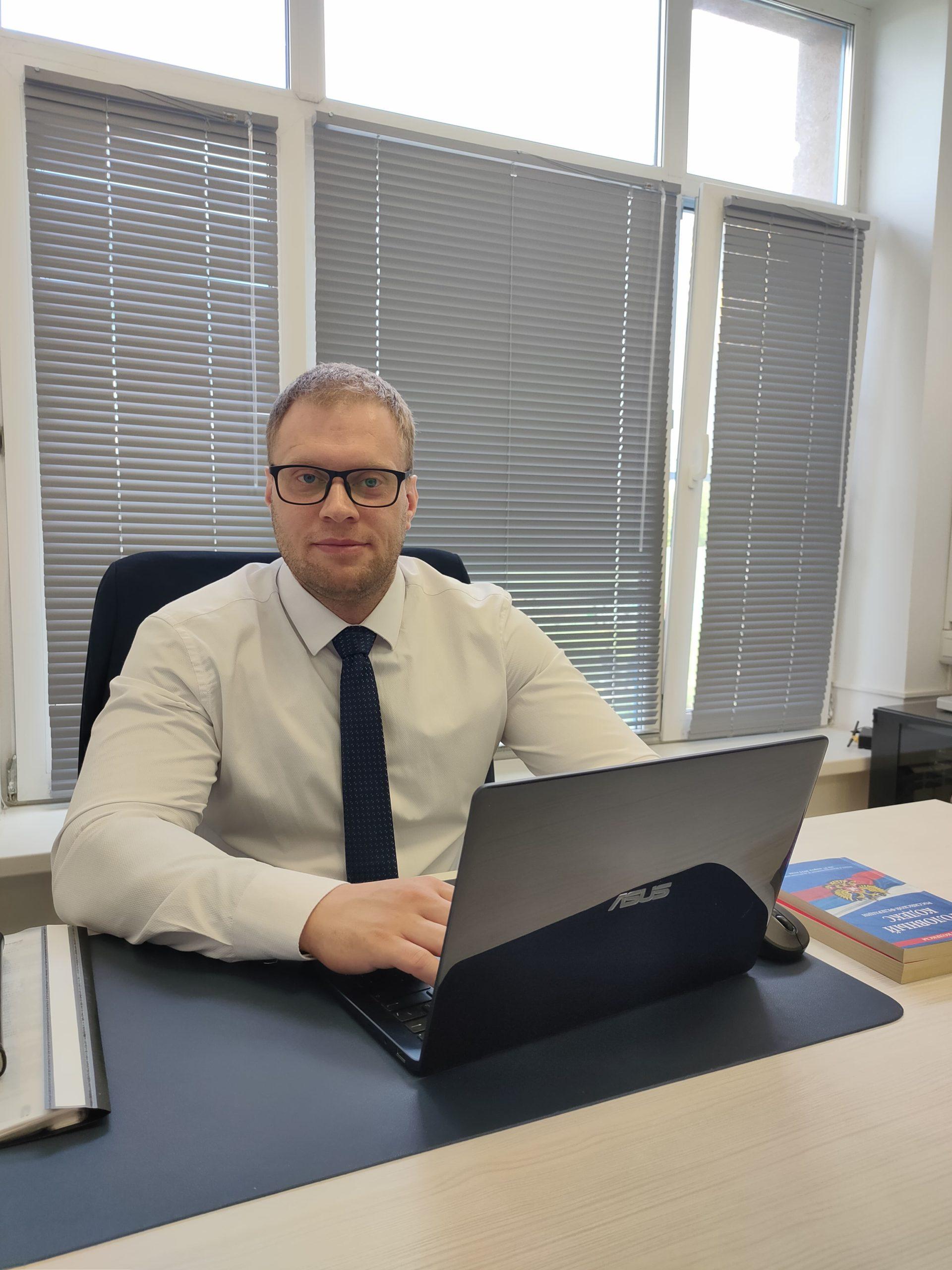 Адвокат по ст. 228 УК РФ Приобретение и хранение наркотиков Зуев Андрей Валерьевич