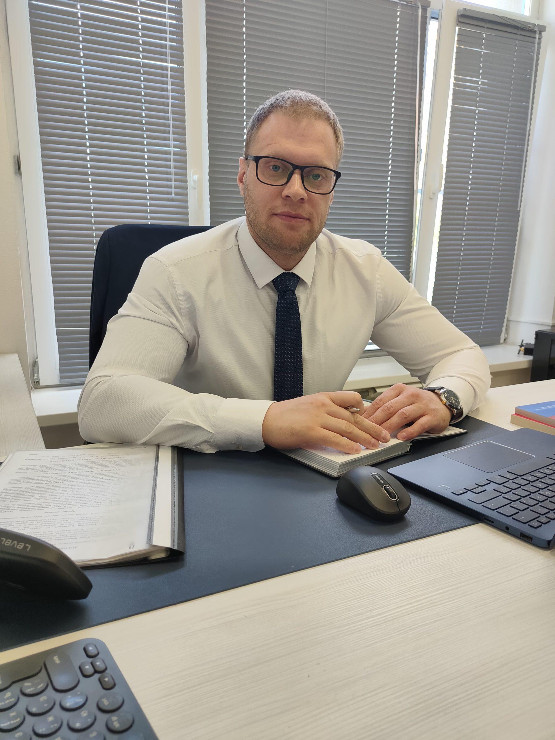 Адвокат по ст. 228.1 УК РФ Сбыт и производство наркотиков Зуев Андрей Валерьевич