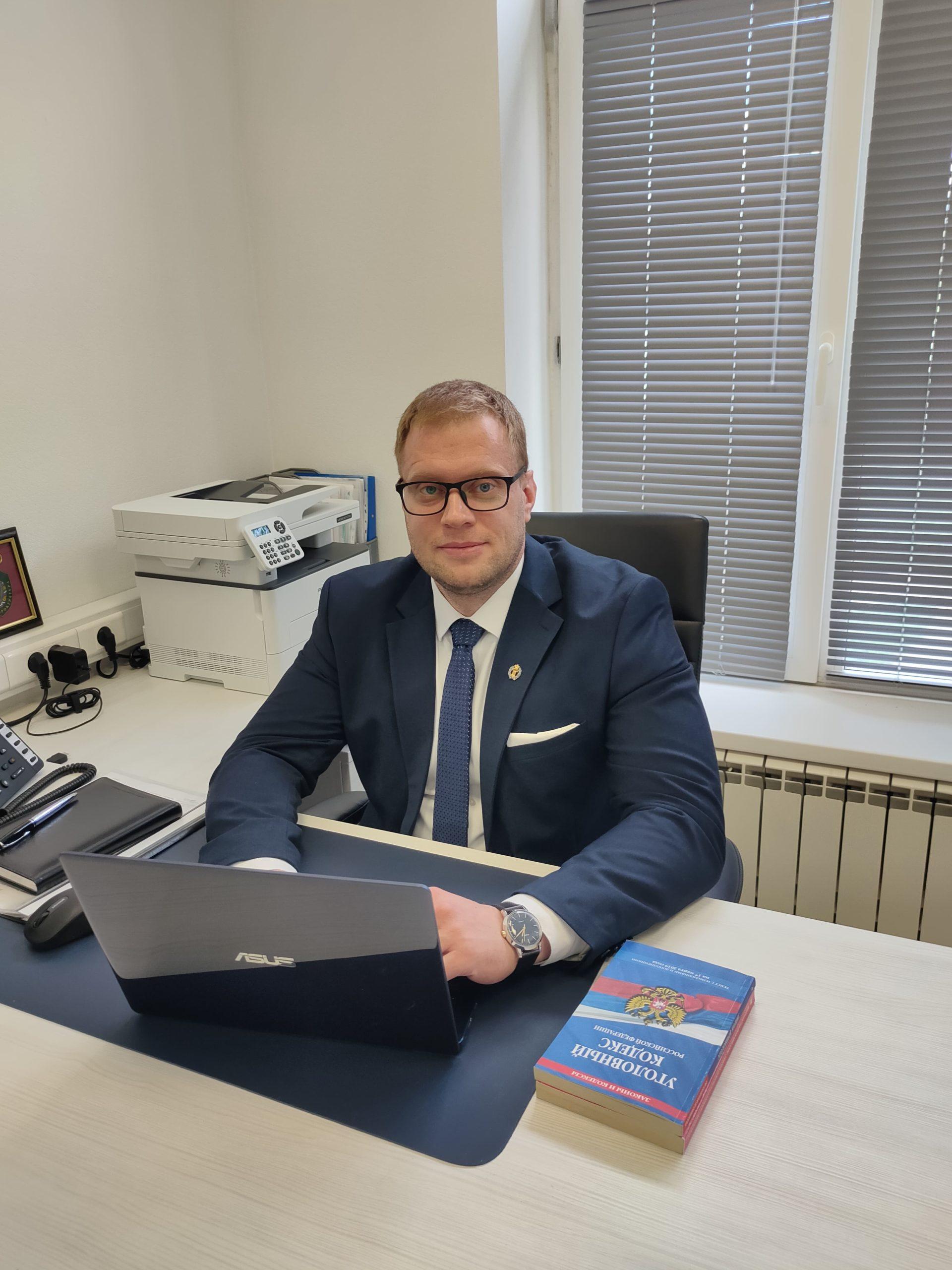 Адвокат по статье 213 УК РФ Хулиганство