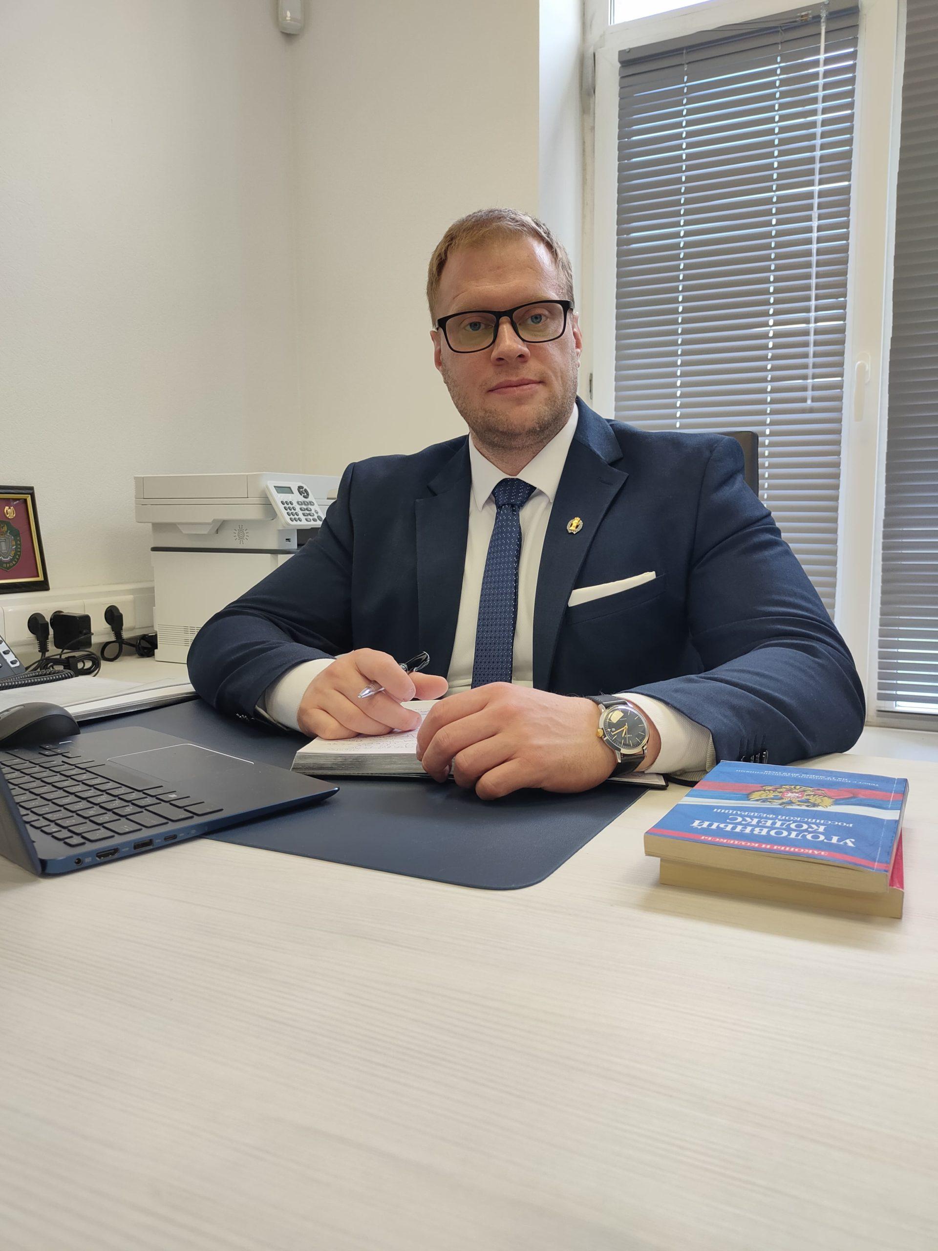 Адвокат по статье 223 УК РФ Незаконное изготовление оружия
