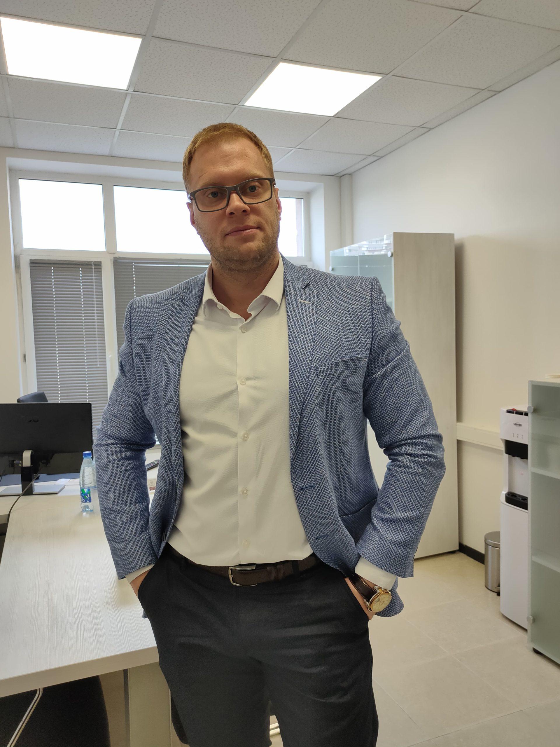 Адвокат по статье 272 УК РФ Неправомерный доступ к компьютерной информации